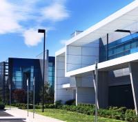 Индустриальный парк «Индиго» обеспечит работой 10-12 тысяч человек