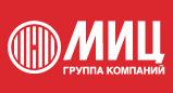 """ГК """"МИЦ"""" расширяет границы жилого комплекса """"Коммунарка"""""""