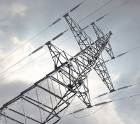 МОЭСК реализует программу по замене изоляции на высоковольтных ЛЭП ТиНАО