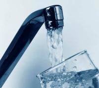 Жителей трех поселений в ТиНАО обеспечат качественной питьевой водой