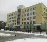Крупную поликлинику для взрослых и детей построят в Коммунарке