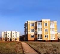 Деньги на достройку ЖК «Ново-Никольское» найдены