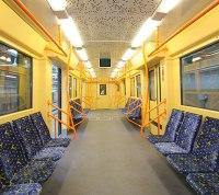 Столичное метро может дойти до Коммунарки