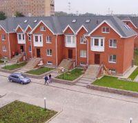 Покупатели загородного жилья делают выбор не в пользу «новой Москвы»