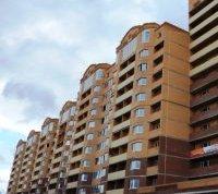 В ТиНАО покупателей квартир обманули на 10 млн рублей