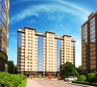 В деревне Ликова в ТиНАО готовятся к вводу 9 жилых домов