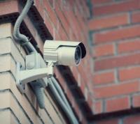 Камеры видеонаблюдения установят на подъездах многоэтажек ТиНАО