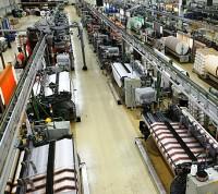 Технопарк с текстильным производством откроется в «новой Москве»