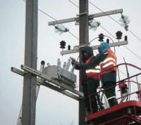 МОЭСК модернизирует распределительные сети «новой Москвы»