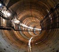Более 10 тысяч человек привлекут на строительство участка метро до Рассказовки