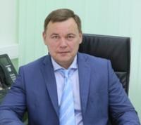 Освобожден от должности заместитель префекта ТиНАО