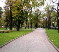 Восемь стран участвуют в создании общественных пространств в ТиНАО