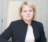Мэр Москвы уволил зампрефекта ТиНАО по вопросам экономики