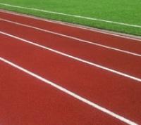 В ТиНАО планируется проложить беговую дорожку с резиновым покрытием