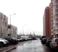 Москомэкспертиза согласовала проект строительства автомобильной дороги в поселении Десеновское в ТиНАО