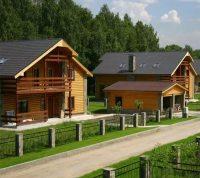 Новый жилой мкр-н могут построить в ТиНАО в поселении Вороновское