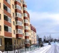 Стройка в ЖК «Ново-Никольское» может возобновиться в апреле-июне