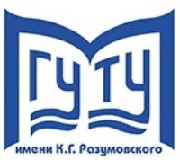 МГУТУ планирует переехать в «новую Москву»