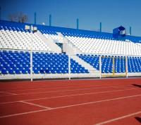 На территории «новой Москвы» планируется строительство спортивного центра