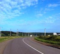 В поселении Щаповское отремонтируют дороги