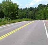Согласован проект строительства подъездной дороги к Коммунарке