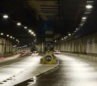 Самый широкий тоннель в Москве построят под Калужским шоссе
