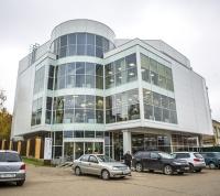 Четыре многофункциональных центра могут построить в поселении Мосрентген в ТиНАО