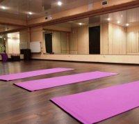 Компания «А101» планирует построить ФОК с залами для йоги и балета в ТиНАО