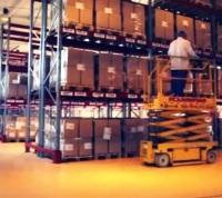 ГЗК одобрила увеличение площади складских помещений в ТиНАО
