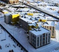 Детский сад «101 далматинец» переходит на баланс города Москвы