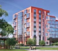 Мосгосстройнадзор провел проверку строительства многоквартирного жилого дома в ТиНАО