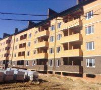 Capital Group проводит экспертизу стройплощадки ЖК «Марьино Град» в ТиНАО