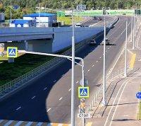 Вокруг Троицка может появиться объездная дорога