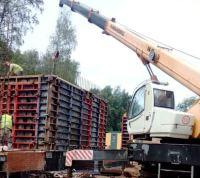 К 2021 году в «новой Москве» построят 16 пожарных депо