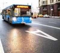 Новые маршруты наземного транспорта могут появиться в ТиНАО