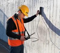 Мосгосстройнадзор проверит качество работ на строительстве двух школ в «новой Москве»