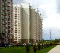 Мосгосстройнадзор оштрафовал подрядчика общественно-жилого комплекса в ТиНАО