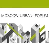 «Новую Москву» покажут экспертам и инвесторам на Мосурбанфоруме в 2018 году