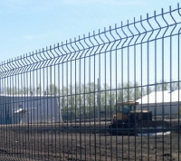 Строительство многофункционального комплекса отменено в поселении Сосенское