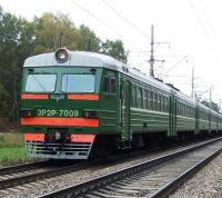 Для «новой Москвы» разрабатывают проекты двух железнодорожных станций