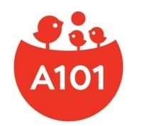 Ситуация вокруг «Бинбанка» не повлияет на проекты группы компаний «А101»