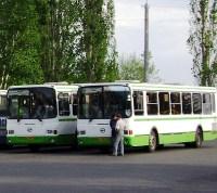 В Щербинке вместо административного здания построят конечную станцию транспорта