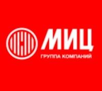 ГК «МИЦ» построит 700 тысяч квадратных метров недвижимости в «новой Москве»