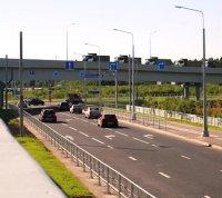 Часть хорды: чем важна дорога, которую открыли в ТиНАО?