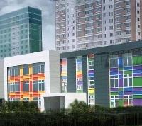 Строительство детского сада на 200 мест в ТиНАО могут начать в 2018 году