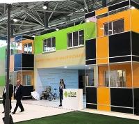 Первый в ТиНАО шоу-рум по программе реновации может появиться в 2018 году