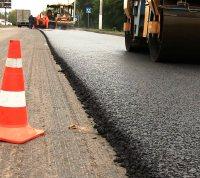 В поселении Десеновское построят новую дорогу для жилой застройки