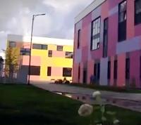 Две школы и два детских сада откроют в ТиНАО 1 сентября