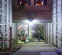 Участок метро от «Раменок» до «Рассказовки» построят к концу года