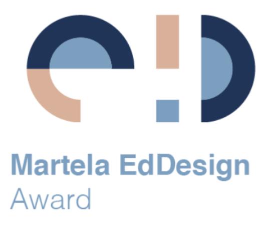 Школа в «Новых Ватутинках» – участник Martela EdDesign Award